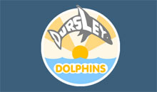 Gloucestershire Leisure Swimming - Dursley Dolphins