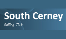 Gloucestershire Leisure Water Sports - South Cerney Sailing Club