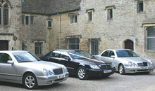 Gloucestershire Wedding & Parties Wedding Cars & Transport - LAC Executive Private Hire