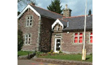 Gloucestershire Information Primary Schools - Aylburton Church of England Primary School