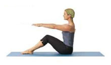 Gloucestershire Leisure Yoga Classes - Pilates by Total Lifestyle Coaching
