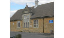 Gloucestershire Information Primary Schools - Bourton-on-the-Water Primary School