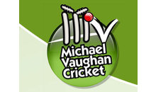 Gloucestershire Leisure Cricket Clubs - Michael Vaughan Cricket