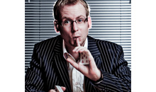 Gloucestershire Wedding & Parties Entertainers / Magicians - Andi Gladwin - Close-Up Magician