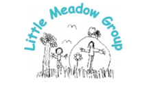 Gloucestershire Services School Holiday Clubs - Little Meadow Group
