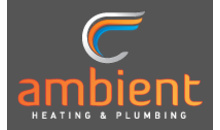 Gloucestershire Services Skilled Trades - Ambient Heating & Plumbing