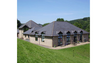 Gloucestershire Information Primary Schools - Brimscombe Church of England Primary School
