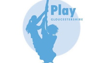 Gloucestershire Services School Holiday Clubs - Play Gloucestershire