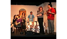 Gloucestershire Leisure Drama Lessons & Groups - South Cerney Players