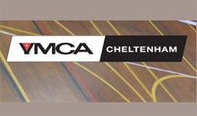 Gloucestershire Leisure Fitness Training & Classes - YMCA Cheltenham