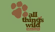 Gloucestershire Wedding & Parties Party - Mixed Ideas - All Things Wild Nature Centre
