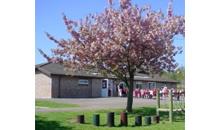 Gloucestershire Information Primary Schools - Benhall Infant School
