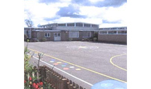 Gloucestershire Information Primary Schools - Cam Woodfield Junior School