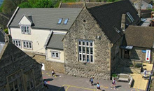 Gloucestershire Information Primary Schools - Chalford Hill Primary School