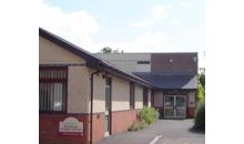 Gloucestershire Information Primary Schools - Chesterton Primary School