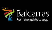 Gloucestershire Information Secondary Schools - Balcarras School