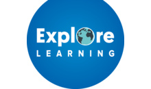 Gloucestershire Leisure Tutors - Explore Learning