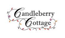 Gloucestershire Shopping Gifts - Candleberry Cottage