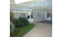 Gloucestershire Information Primary Schools - Dinglewell Junior School