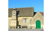 Gloucestershire Information Primary Schools - Down Ampney Church of England Primary School