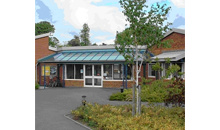 Gloucestershire Information Primary Schools - Dunalley Primary School