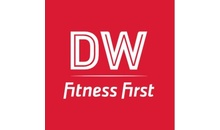 Gloucestershire Leisure Fitness Training & Classes - DW Fitness First Cheltenham