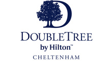 Gloucestershire Wedding & Parties Wedding Venues - DoubleTree by Hilton Cheltenham