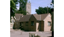 Gloucestershire Information Primary Schools - English Bicknor Church of England Primary School