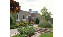 Gloucestershire Information Primary Schools - Field Court C of E Infant School