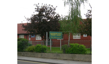 Gloucestershire Information Primary Schools - Gloucester Road Primary School