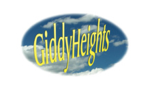 Gloucestershire Services Other Businesses - Giddyheights Career Education and Counselling