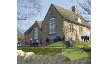 Gloucestershire Information Primary Schools - Great Rissington Primary School
