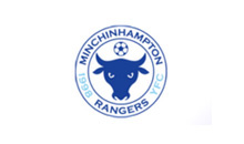 Gloucestershire Leisure Football Clubs - Minchinhampton Rangers Youth Football Club