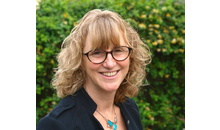 Gloucestershire Wedding & Parties Wedding Toastmasters - Christina Snell Community Celebrant