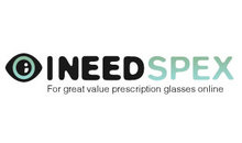 Gloucestershire Services Health - I Need Spex