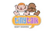 Gloucestershire Leisure Preschool Activities - TinyTalk South Gloucestershire