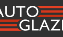 Gloucestershire Services Other Businesses - UK Autoglaze
