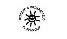 Gloucestershire Services Child Care & Playgroups - Birdlip and Brimpsfield Playgroup