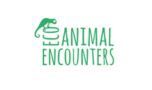 Gloucestershire Wedding & Parties Party - Mixed Ideas - Eco Animal Encounters