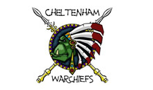 Gloucestershire Leisure Other Kids Activities - Cheltenham Warchiefs