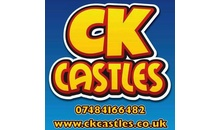 Gloucestershire Wedding & Parties Bouncy Castle Hire - CK Castles