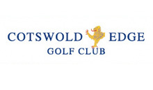Gloucestershire Leisure Golf Courses & Tuition - Cotswold Edge Golf Club