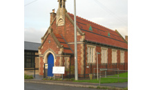 Gloucestershire Information Primary Schools - Haresfield Church of England Primary School