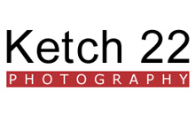Gloucestershire Wedding & Parties Wedding Photographers - Ketch 22 Photography