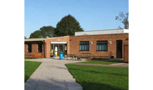 Gloucestershire Information Primary Schools - Hempsted Church of England Primary School