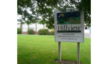 Gloucestershire Information Primary Schools - Hillview Primary School