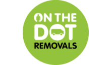 Gloucestershire Services Domestic Services - On The Dot Removals Bristol
