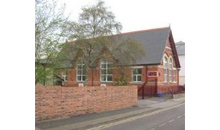 Gloucestershire Information Primary Schools - Holy Trinity Church of England Primary School
