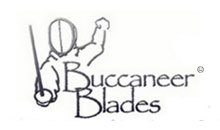 Gloucestershire Wedding & Parties Party - Sporty - Buccaneer Blades