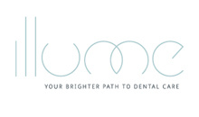 Gloucestershire Services Dentists - Illume Dentists